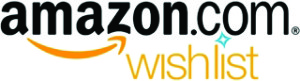thumb_amazon-wishlist-2